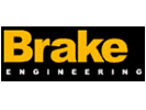 Brake Engineering Car Parts