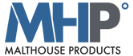 MHP Malthouse Products Car Parts