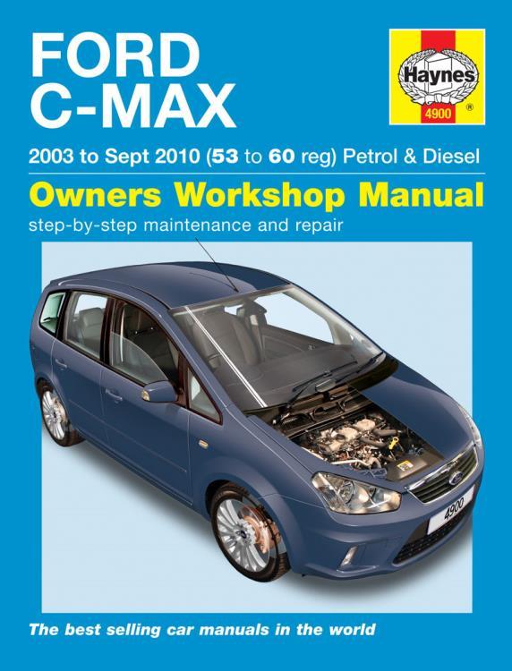 Bestseller  Ford Fiesta 1998 Manual Taller
