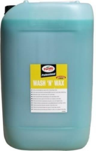 Turtle Wax WASH and WAX 25 LITRE TWXFG4499 - FG4499.jpg