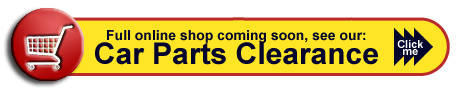 Car Parts Clearance Online Shop at E and M Motor Factors
