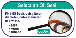 Select and Oil Seal